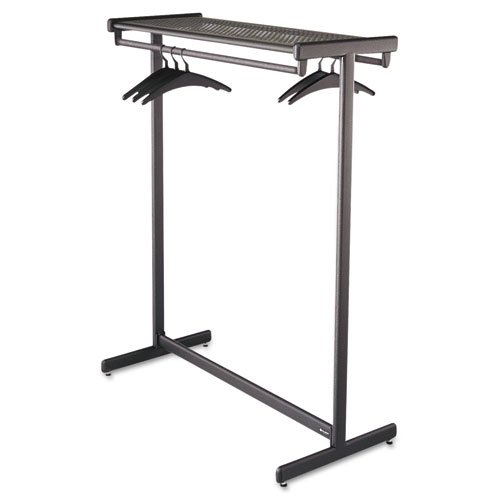 Double Sided Coat Rack Where To Buy Hai9thang45