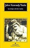 La conjura de los necios (Compactos Anagrama) (Spanish Edition)