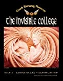The Invisible College Magazine