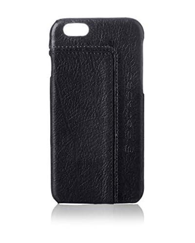 """Piquadro Custodia Iphone 6 - 4.7"""""""