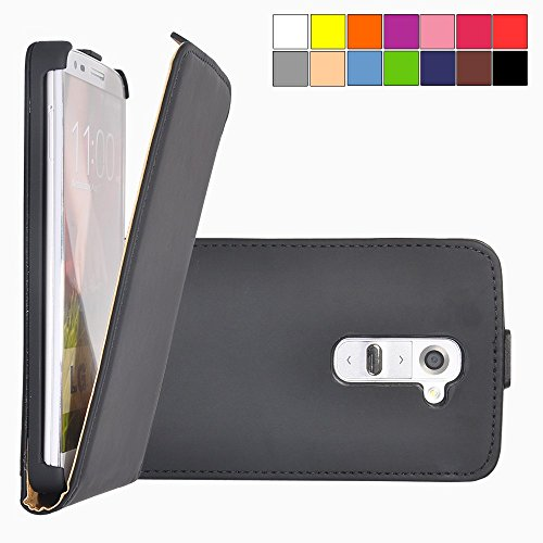 coovyr-slim-flip-cover-shell-housing-protection-case-for-lg-g2-d802-with-screen-protector-color-blac