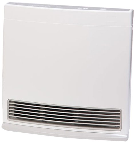 Rinnai FC824P Vent-Free Propane Gas Heater (Rinnai Propane compare prices)