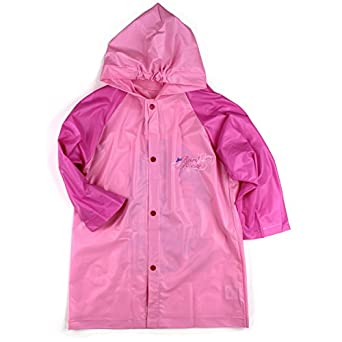 Find great deals on eBay for girls rain poncho. Shop with confidence.