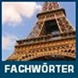 """Deutsch f�r Franzosen-Fachwortschatz CD-ROM + MP3-Audio-CD von Sprachenlernen24.devon """"Udo Gullub"""""""