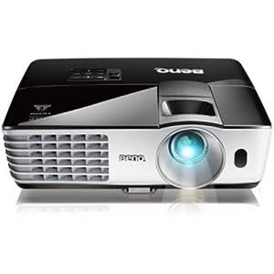 BenQ MS614 SVGA DLP Projector
