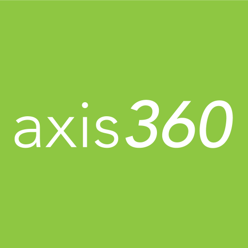 axis-360