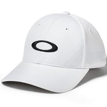 Oakley Golf Ellipse Mens Adjustable Sportswear Hat Cap by Oakley