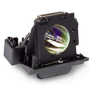 RCA M50WH74S 180 Watt TV Lamp Replacement