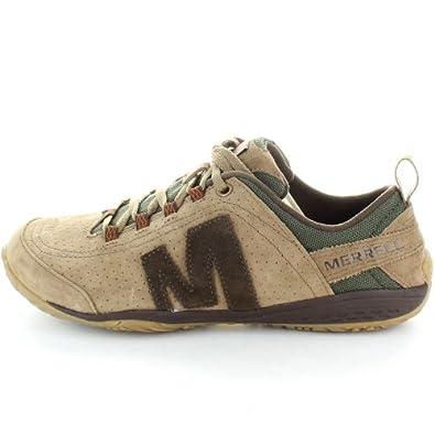 merrell mens merrell mens excursion barefoot