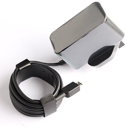 3a-mu15-n1052-i00s-micro-ac-adapter-rapid-charger-for-asus-t100-t100ta-t100taf-t100ha-hp-chromebook-