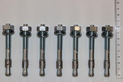 kit-de-montaje-8-anclajes-al-suelo-acero-inoxidable