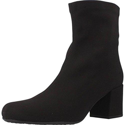 Stivali per le donne, color Nero , marca JAIME MASCARO, modelo Stivali Per Le Donne JAIME MASCARO BOLOGNA Nero