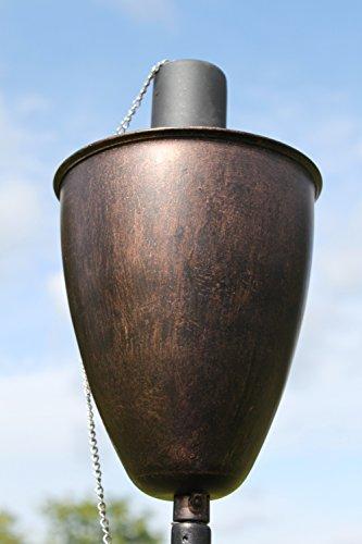 torche-de-jardin-en-cuivre-construction-en-cuivre-a-finition-style-antiquite-pour-huile-essentielle-