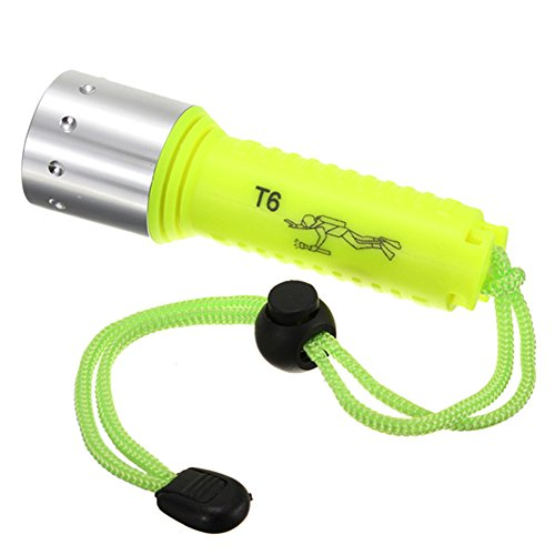 ckeyin-1600lm-xm-l-t6-led-60m-impermeable-submarino-buceo-linterna-antorcha-lampara