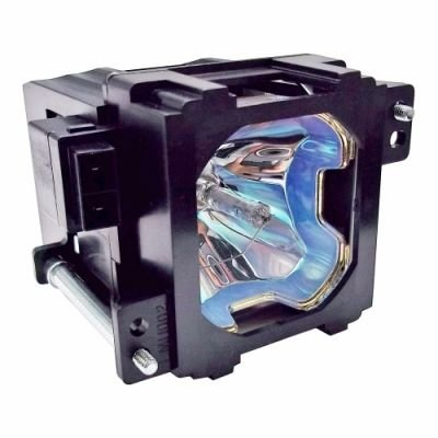 BHL5009-S BHL5009-S P Projector Replacement Lamp For JVC DLA-RS1 DLA-RS2 DLA-RS1U DLA-RS2U DLA-HD1