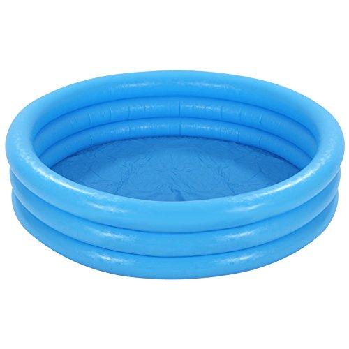 Intex Recreation 58426EP Crystal Blue Pool