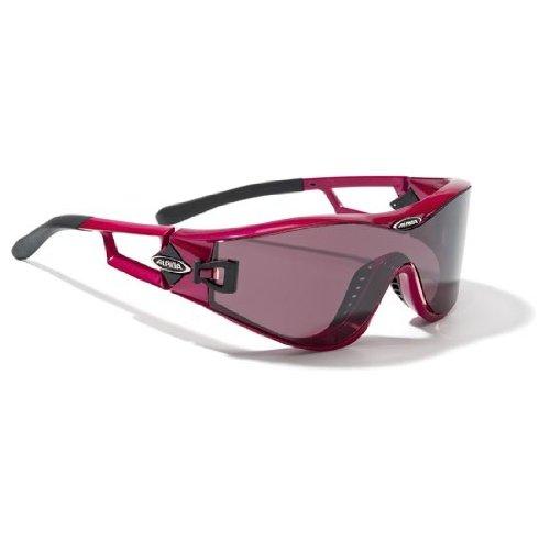 Sportbrille Alpina Swing 32 DLQ,