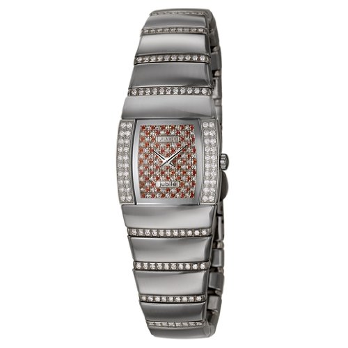 Rado Sintra Jubile Women's Quartz Watch R13578992
