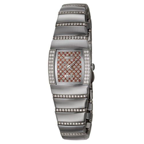 Rado Sintra Jubile Women's Quartz Watch R13578992