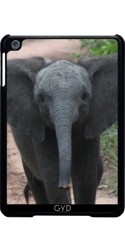 case-for-apple-ipad-mini-elephant-africa-exotic-by-wonderfuldreampicture