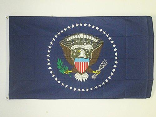 drapeau-usa-president-150x90cm-drapeau-americain-etats-unis-90-x-150-cm-drapeaux-az-flag