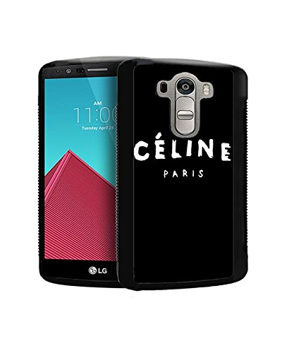 lg-g4-cabina-telefonica-best-festival-preasent-for-uomini-celine-customized-for-lg-g4-protective-ski