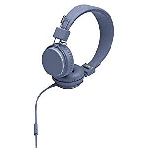 URBANEARS PLATTAN Sea Grey