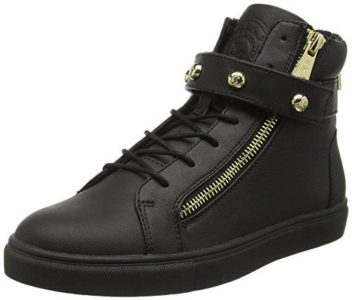 juicy-couturelaverne-scarpe-da-ginnastica-alte-donna-nero-black-black-365