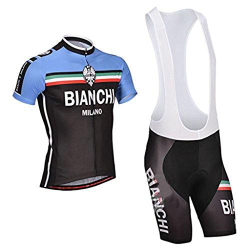 veinater-bavoir-maillot-de-cyclisme-velo-route-de-course-a-manches-courtes-et-short-de-cyclisme-pour