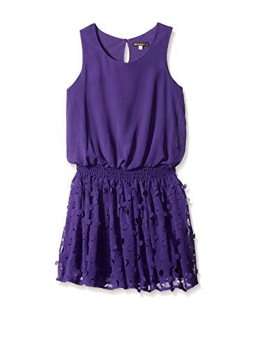 ella-moss-girl-girls-paris-sleeveless-dress-big-kids-purple-dress-12-big-kids