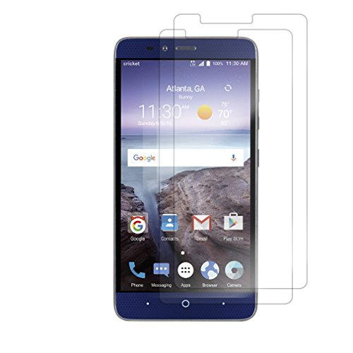 zte max troubleshooting should