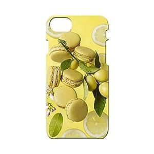 BLUEDIO Designer Printed Back case cover for Apple Iphone 7 - G4800