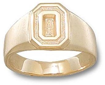 Ohio State Buckeyes O Ladies