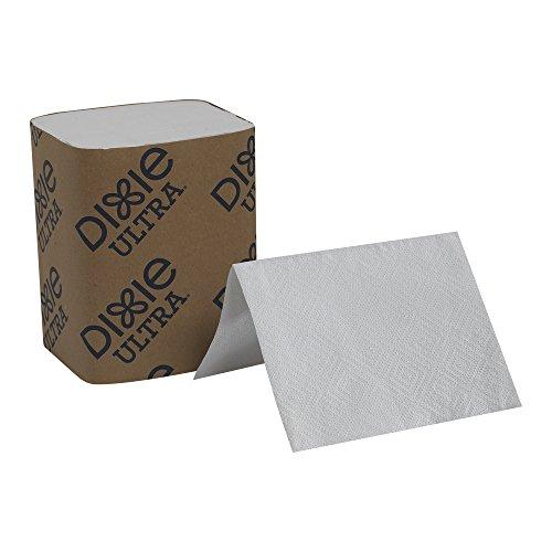 gp-pro-dixie-ultra-32006-interfold-2-ply-napkin-dispenser-refill-napkin-open-65-w-x-99-l-white-case-