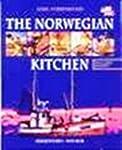 The Norwegian Kitchen