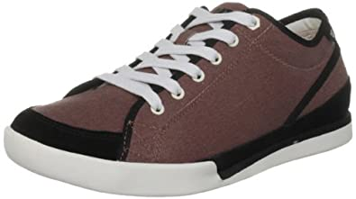 Cat Footwear Jed P714859, Herren Sneaker, Braun (Madder Brown), 39,5 EU / 6 UK