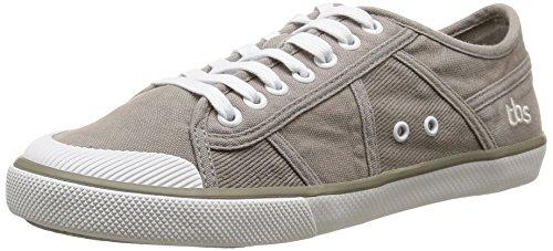 tbs-zapatillas-violay-taupe-eu-36