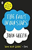 The Fault in Our Stars | Green, John (1977-....). Auteur