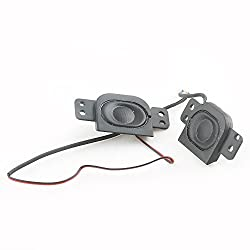 Acer Travelmate 4740 Laptop Internal Speaker Set From HCT
