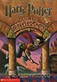img - for Harry Potter And The Sorcerer's Stone Teachers Guide (Story House Teachers Guide) by Byrne Erika Staff Story House Corporation (2000-03-01) Paperback book / textbook / text book
