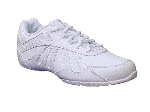 kaepa-6558-touch-up-cheer-trainer-mujer-blanco-eu-35-uk-2-us-45