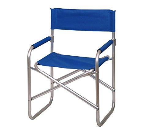 2964-Sedia-pieghevole-regista-in-alluminio-e-tessuto-canvas-di-colore-blu-idrorepellente-MWS