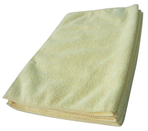 Zwipes 752 Microfiber Furniture Cloth - Pack of 5
