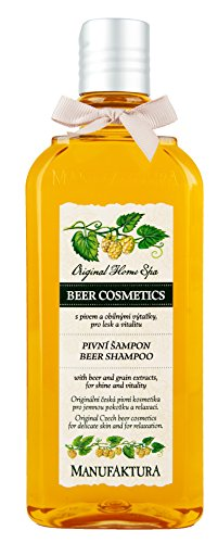manufaktura-beer-hair-shampoo-with-grain-extracts