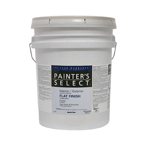 true-value-mfg-company-cpsn-5g-cpsn-painters-select-5-gallon-neutral-base-interior-exterior-flat-acr