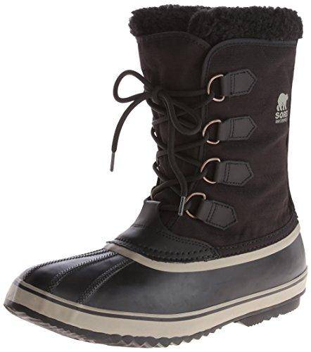 sorel-caribou-bottes-de-neige-homme-schwarz-black-tusk-011-45