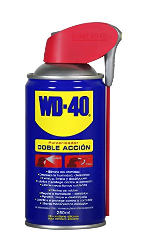 wd-40-34530-aceite-multiusos-doble-accion-250-ml