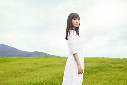 結 -ゆい-(初回生産限定盤)(DVD付)
