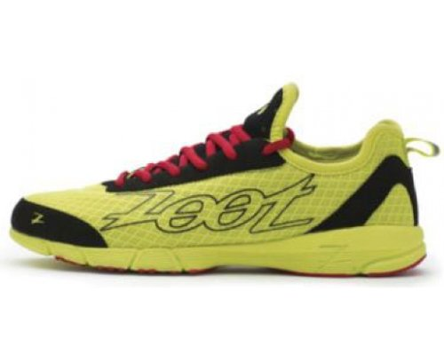 ZOOT Kiawe Men's Running Shoe