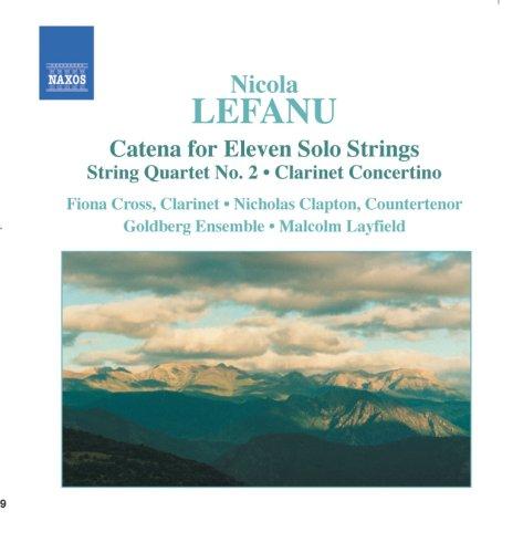 catena-streichquartett-concert